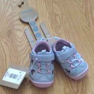 New Stride Rite Sandals  - Water Shoes